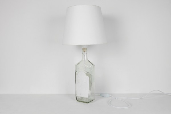 martin-margiela-white-object-collection1