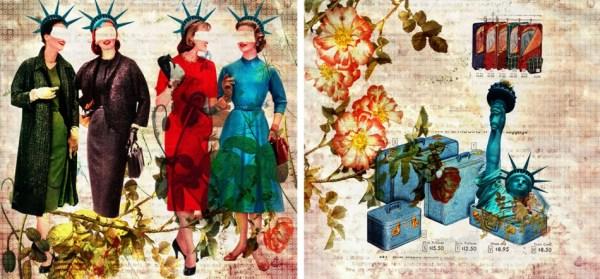 designani-vintage-illustrations-1
