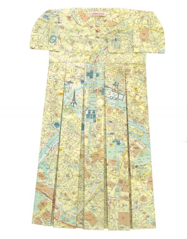 elisabeth-lecourt-maps-couture-2