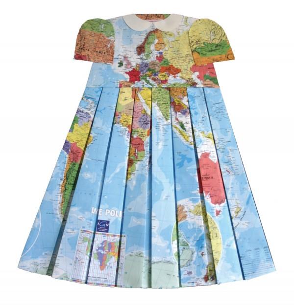 elisabeth-lecourt-maps-couture