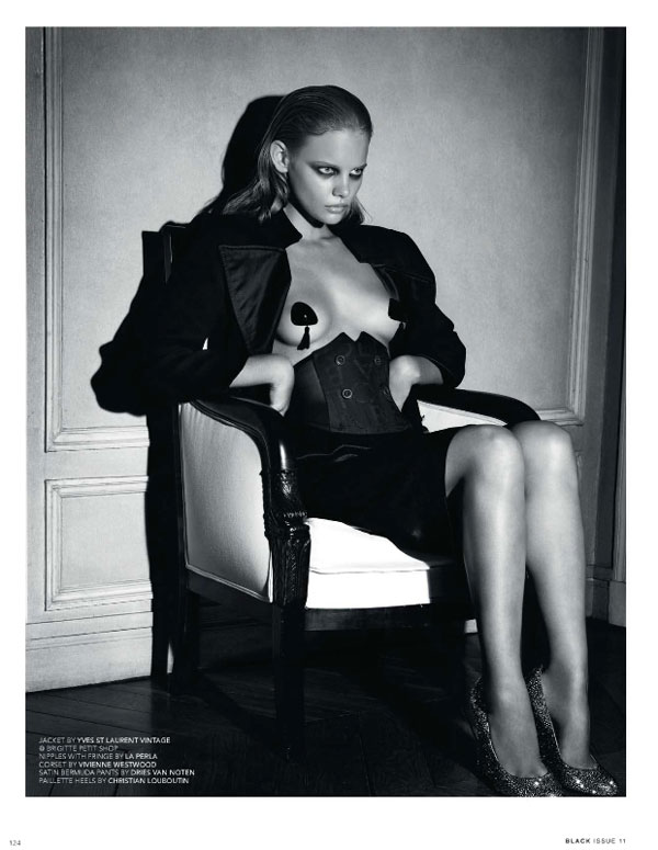 marloes-horst-by-paul-empson-for-black-issue11_12