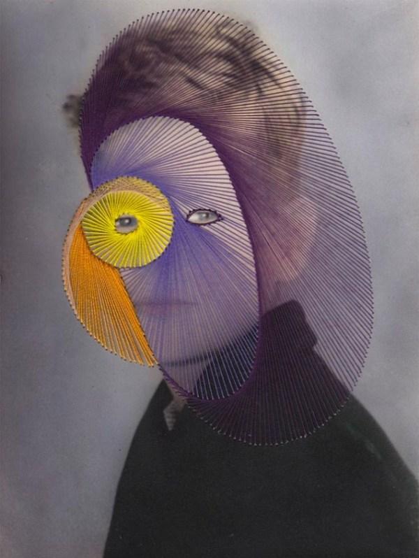 maurizio-anzeri-embroidery-photography-1