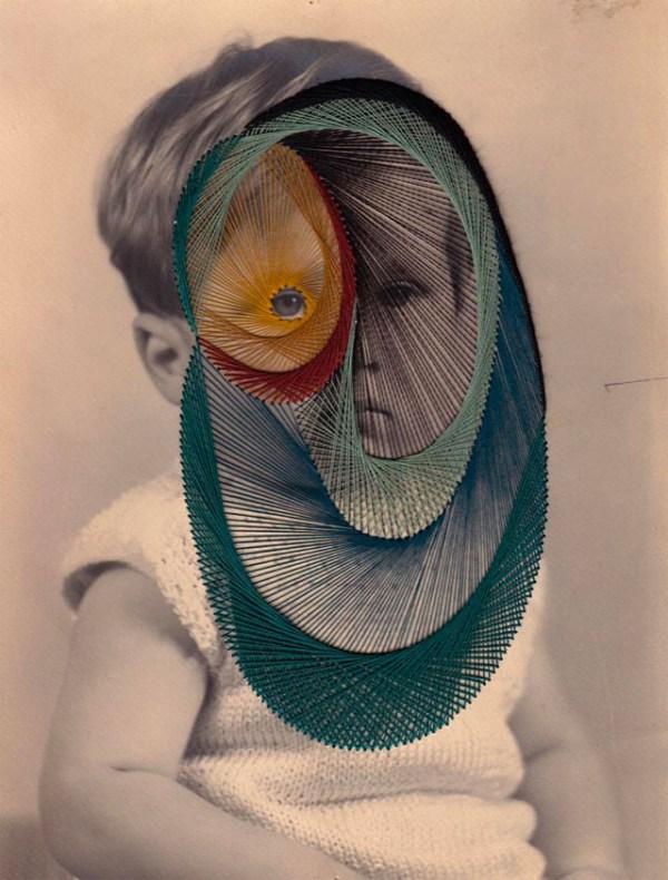 maurizio-anzeri-embroidery-photography-2