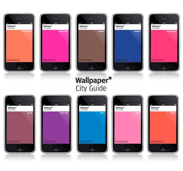 wallpaper city guide iphone app rh trendland com Best iPhone Wallpapers Cute iPhone Wallpapers