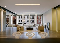nema-workshop-Bond_Street-loft