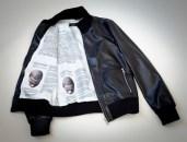 jay-z-decoded-gucci-jacket