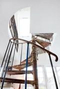 MARIE OLSSON NYLANDER-interior design-12