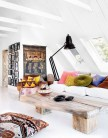 MARIE OLSSON NYLANDER-interior design-2