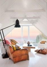 MARIE OLSSON NYLANDER-interior design-5