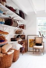 MARIE OLSSON NYLANDER-interior design-7