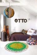 MARIE OLSSON NYLANDER-interior design-8