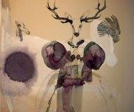 Daniel_Egneus-watercolor-illustrations