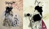 Daniel_Egneus-watercolor-illustrations_5