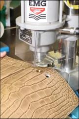 Chanel-Bag-makingof-12