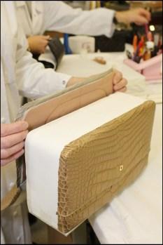 Chanel-Bag-makingof-5