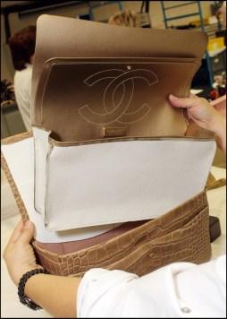 Chanel-Bag-makingof-8