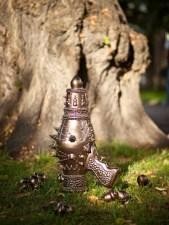 malene-hartmann-rasmussen-sculpture-6