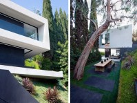 trendhome-open-house-hollywood-hills-5