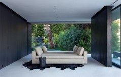trendhome-open-house-hollywood-hills-9