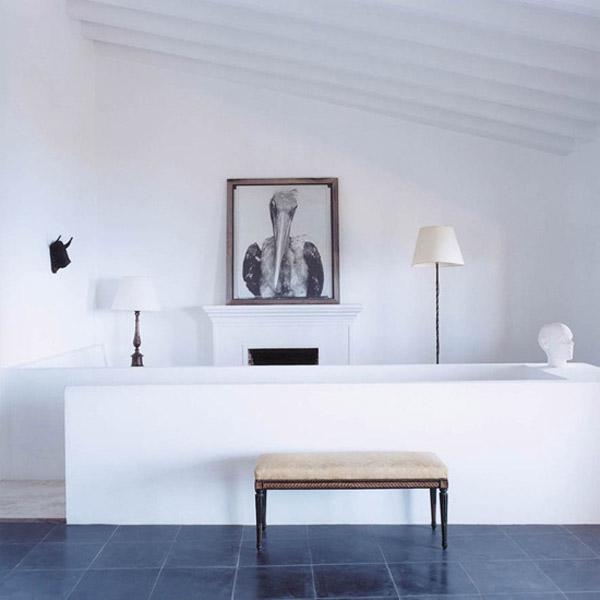 Le Roux Kitchen: Vincent Leroux's Interior Photography