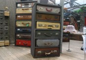 james-plumb-suitcase-chests-1a