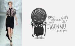 natalia grosner-fashion illustrations-nyfw-ss-2012-4