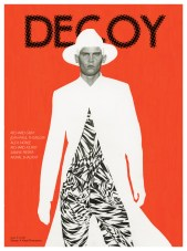 decoy-magazine-issue3-trendland