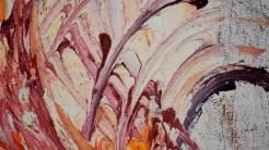 frescos-in-cement-brit-hammer-2