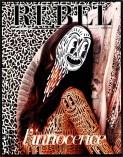 hattie stewart-magazine cover art-2