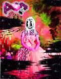 hattie stewart-magazine cover art-3