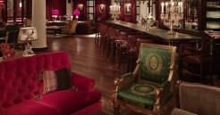 Faena Hotel- Argentina-11