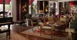 Faena Hotel- Argentina-16