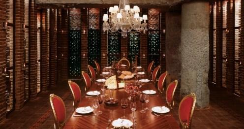 Faena Hotel- Argentina-3