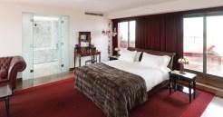 Faena Hotel- Argentina-6