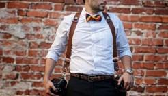 moneymaker-multi-camera-harness-holdfastgear-1