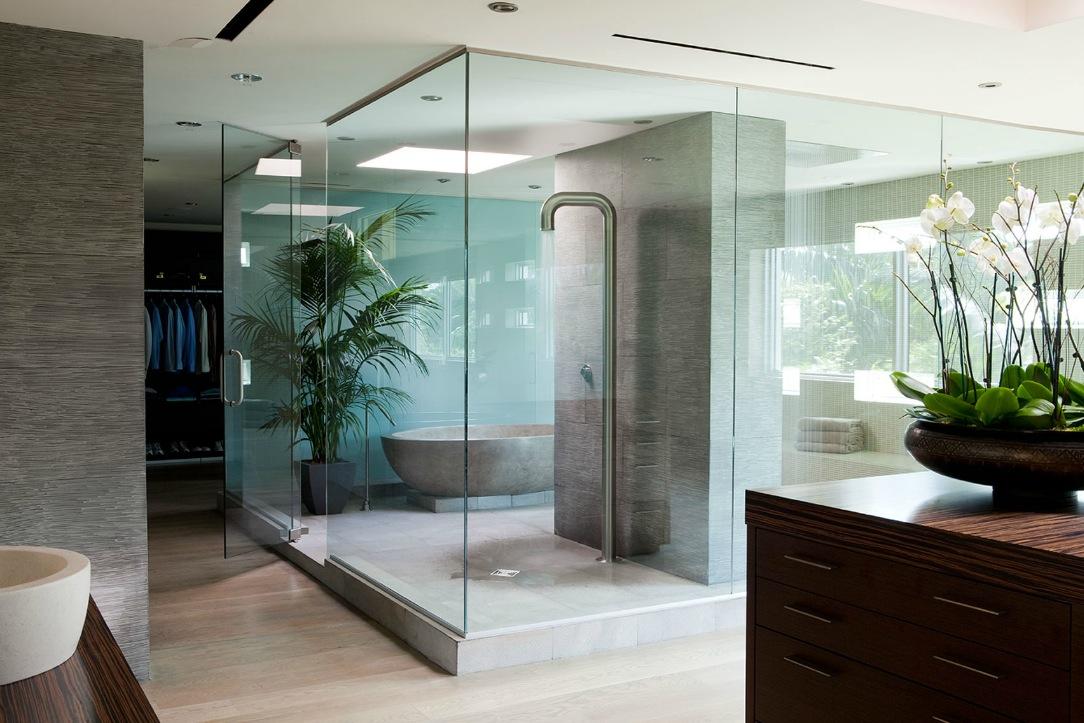 Roger-davies-interior-design-inspiration-7