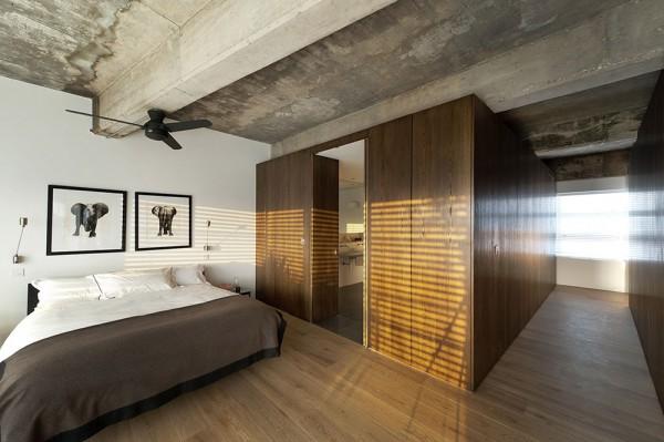 lofts inspiration 60 pics