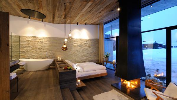 Tradition Meets Modern Luxury Wiesergut Hotel 09 Trendland