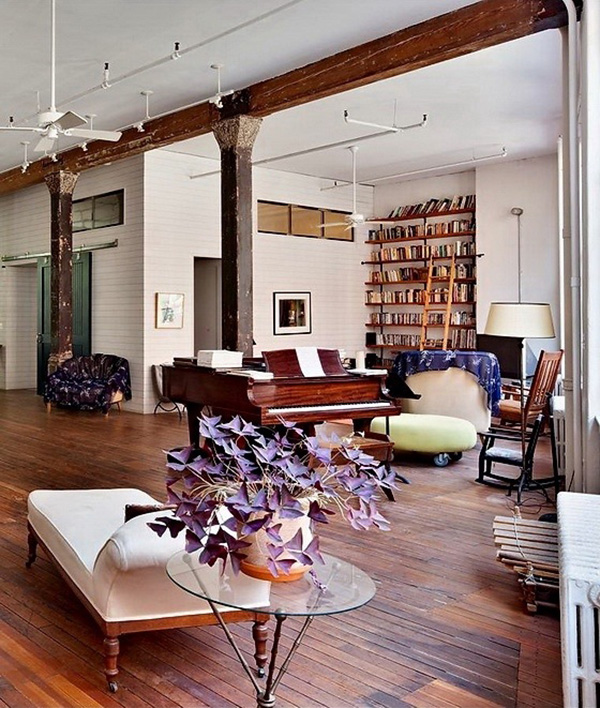 a-loft-with-charactere-in-tribeca-1