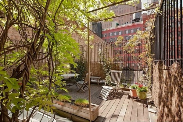 a-loft-with-charactere-in-tribeca-10