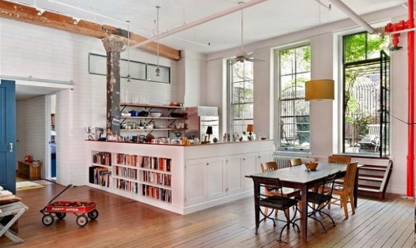 a-loft-with-charactere-in-tribeca-7