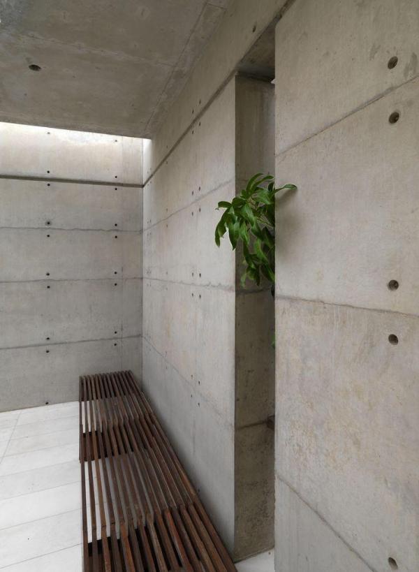 architecture-residencia-sa-shatotto-12