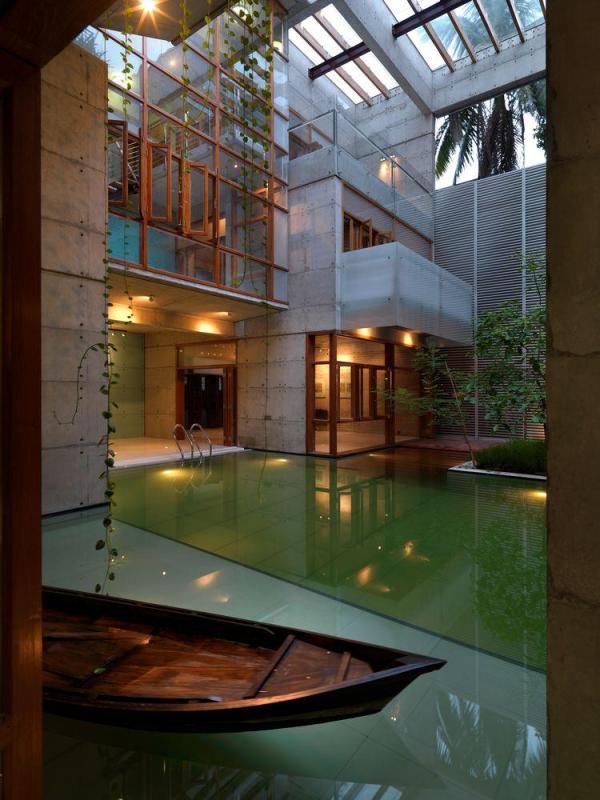 architecture-residencia-sa-shatotto-3