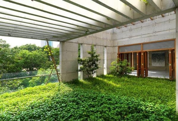 architecture-residencia-sa-shatotto-8