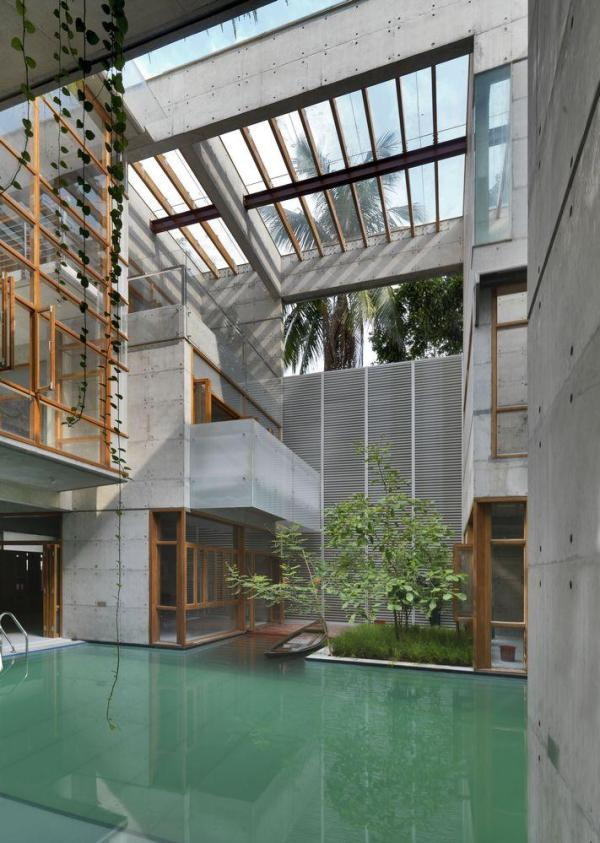 architecture-residencia-sa-shatotto