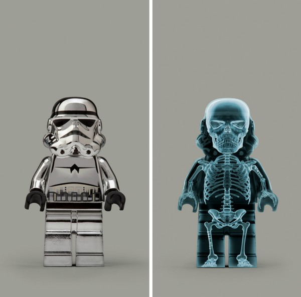 lego-wars-by-dale-may-1