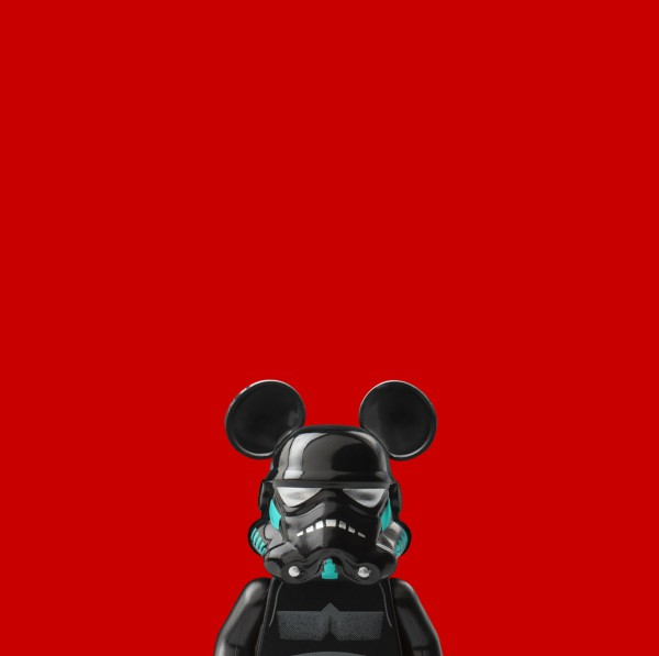 lego-wars-by-dale-may-3