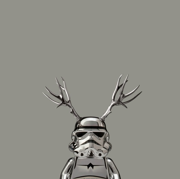 lego-wars-by-dale-may-4