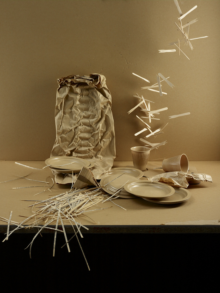 Marcel Christs Moving Still Life Photography