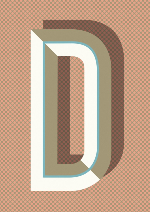 ferm-living-typography-posters-04